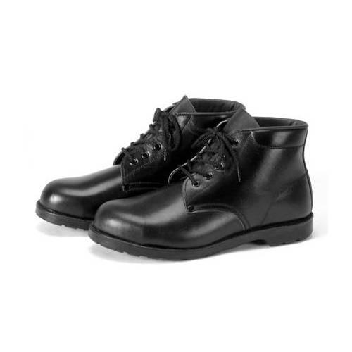 青木産業 A2 安全靴 中編安全靴 ateneo ※メーカー在庫確認商品