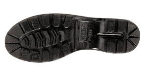 青木産業 A3 安全靴 長編安全靴 ateneo ※メーカー在庫確認商品