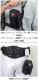 タジマ SFPCN-CB2 着脱式パーツケース 胸用2段 着脱セフ対応 Tajima