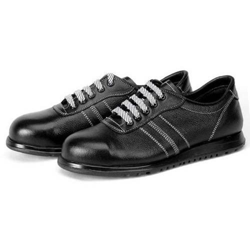青木産業 AZ-1B 安全靴 短靴 ateneo ※メーカー在庫確認商品