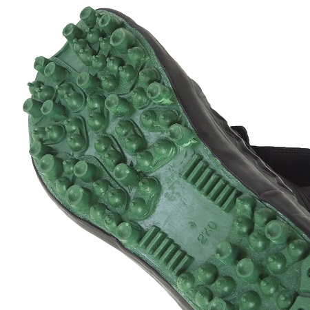 荘快堂 I-809 股付ゴムピンシューズ809 スパイク付足袋型ブーツ ※メーカー在庫確認商品