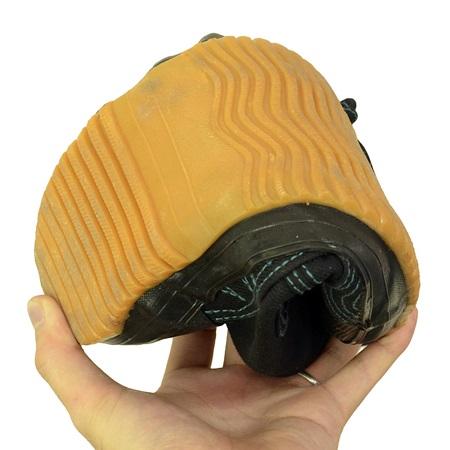 荘快堂 M-14 ジョブタビ 作業用ロングたびぐつ マジックテープ式 ※メーカー在庫確認商品