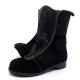 ノサックス WD-700 溶接プロ 溶接・炉前作業用安全靴 ※メーカー在庫確認商品