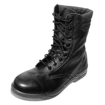 ノサックス KF1077 安全靴 長編安全靴 ※メーカー在庫確認商品