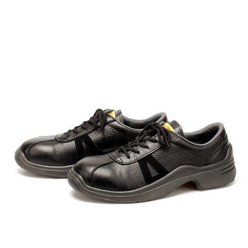 青木産業 GT-100 安全靴 短靴 ateneo ※メーカー在庫確認商品