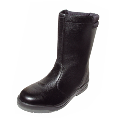 ノサックス KF1088 安全靴 半長靴 ※メーカー在庫確認商品
