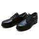 ノサックス SC205 安全靴 短靴 ※メーカー在庫確認商品