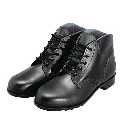 ノサックス SC206 安全靴 中編安全靴 ※メーカー在庫確認商品