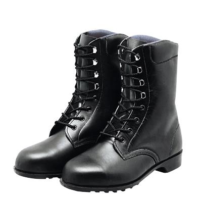 ノサックス SC207 安全靴 長編安全靴 ※メーカー在庫確認商品
