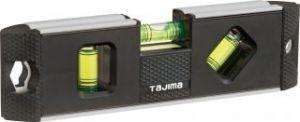タジマ OPT-170S オプティマレベル 銀 170mm 水平器