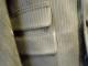 ブレザースーツ 130cm(シャツネクタイは除く)A-078