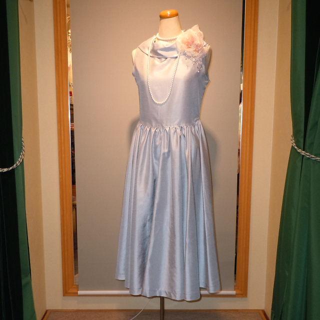 ドレス 1003-1 160cm