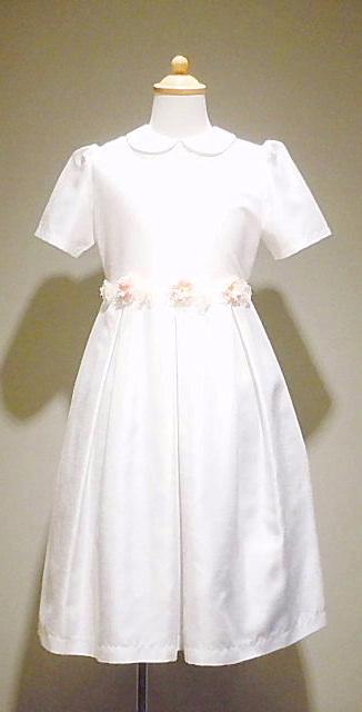 ドレス 1044-1 150cm