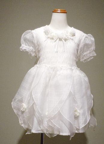 ドレス 1081-1 95cm