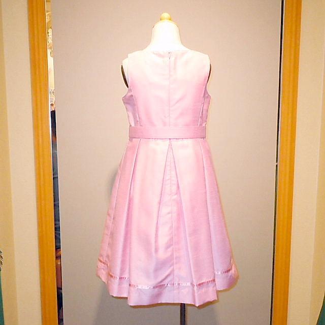 ドレス 1023-1 110cm、120cm
