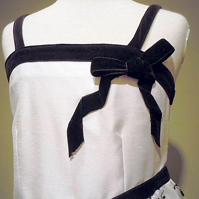 ドレス 1027-1 120cm、150cm