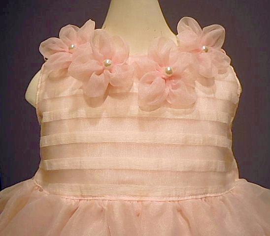 ドレス 1051-1 80cm