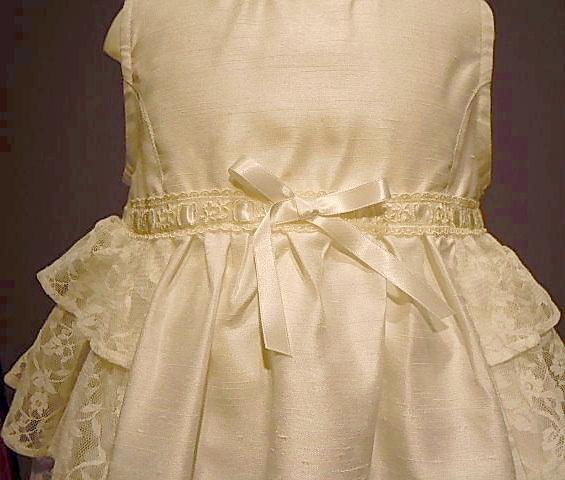 ドレス 1054-1 80cm