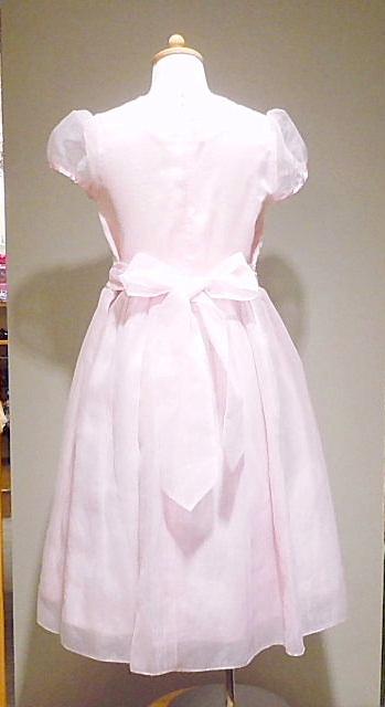 ドレス 1049-1 155cm