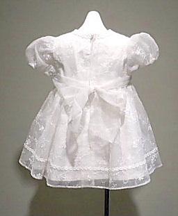 ドレス 1055-1 80cm