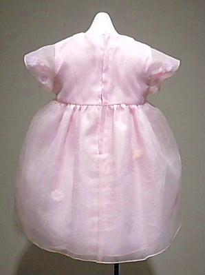 ドレス 1029-1 90cm
