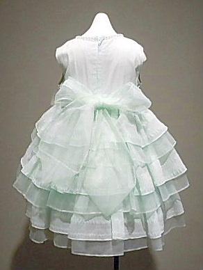 ドレス 1063-1 95cm