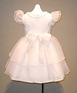 ドレス 1064-1 95cm