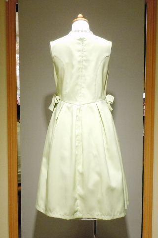 ドレス 1075-1 150cm、160cm