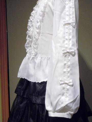 ドレス 1083-1 110cm、120cm、130cm、140cm、150cm、160cm ツーピース