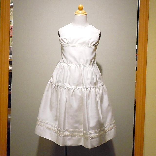 ドレス 1006-1 90cm、100cm、110cm、140cm