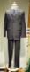 ブレザースーツ 140cm150cm160�(シャツネクタイは除く)A-253+A-341-2