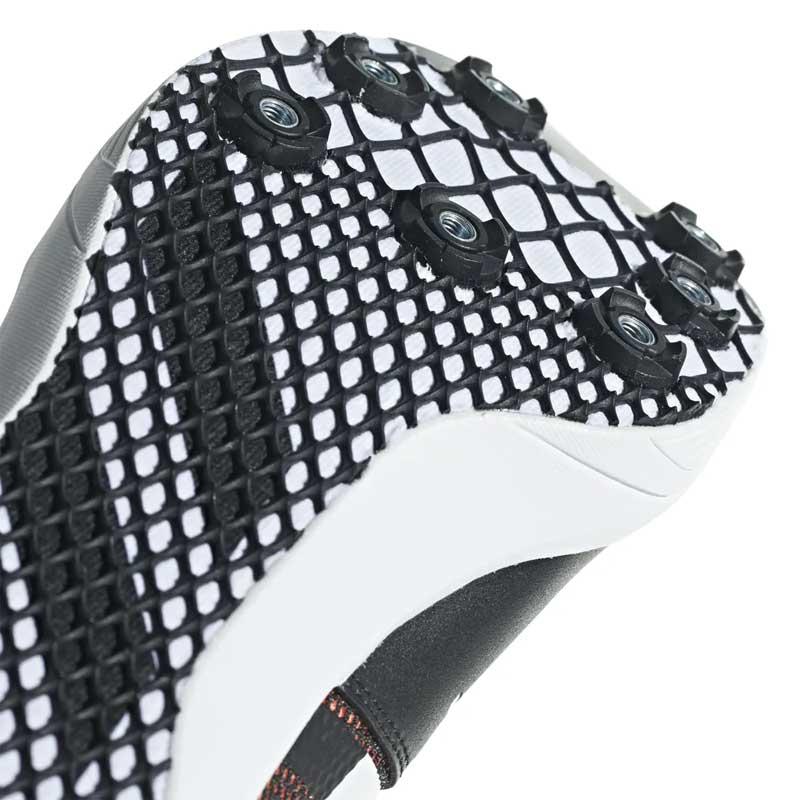 アディダス アディゼロ LJ adidas adizero lj B22484 メンズ 走り幅跳び用スパイク 2020adsp adtk8(b22484)