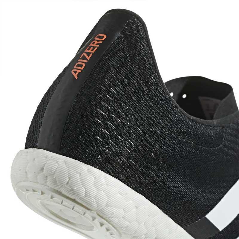アディダス アディゼロ アヴァンティ adidas adizero avanti B22514 メンズ 長距離用陸上スパイク 2020adsp adtk8(b22514)