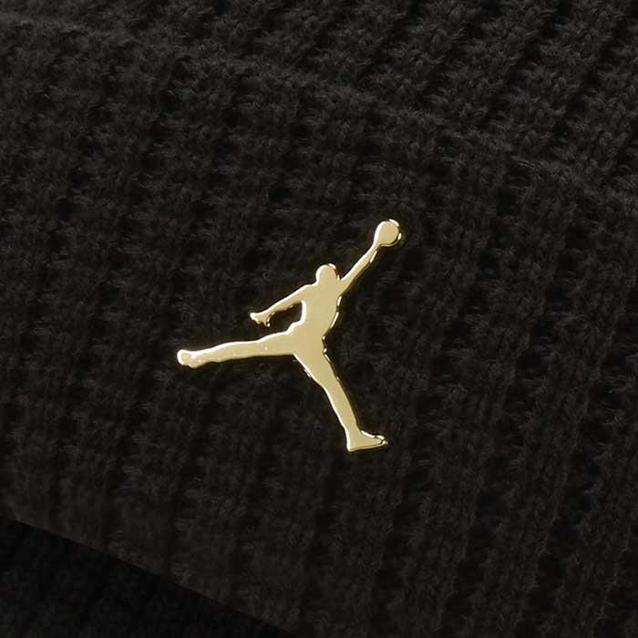 JORDAN ジョーダン ユーティリティ メタル ビーニー JM バスケットボール 2021HO wbnk(dm8272)  fkm