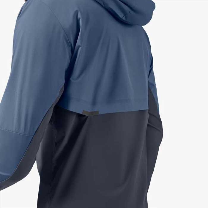 On Weather-Jacket オン ウェザージャケット メンズランニングウェア 2021SS won(10400297)