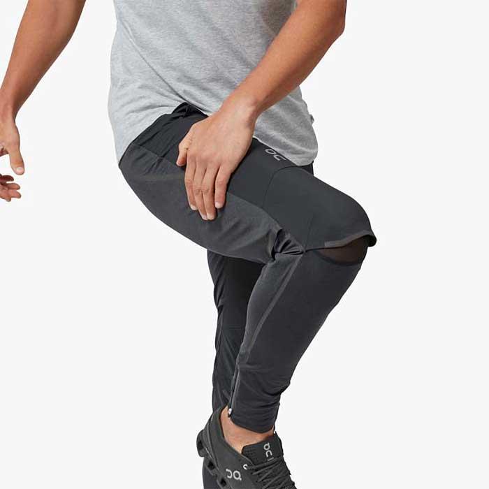 On Running Pants オン ランニングパンツ メンズランニングウェア 2021SS won(10600137)