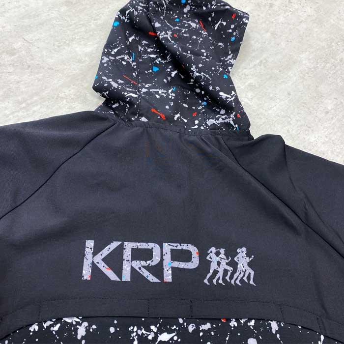 KRPペンキ散らしたランかい(krpwj202198)