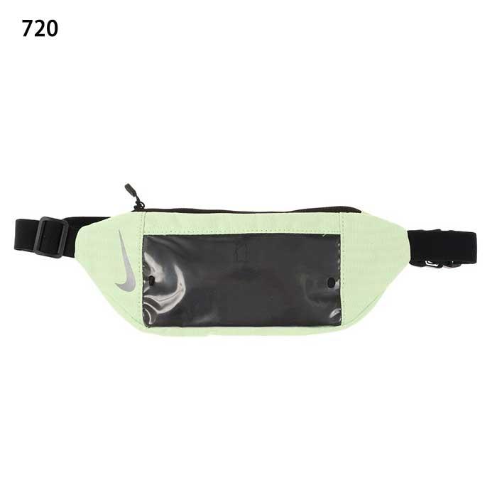 NIKE ナイキ ウエストバッグパック ランニング ウエストポーチ 2021HO wnk(rn8035)