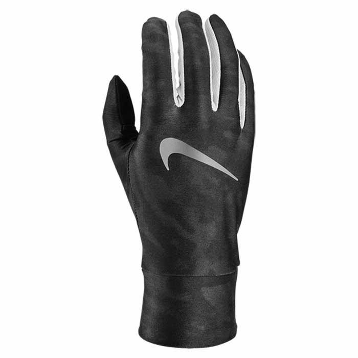 NIKE ナイキ MS LT ランニンググローブ 手袋 2021HO wnk(rn1049)  fkm