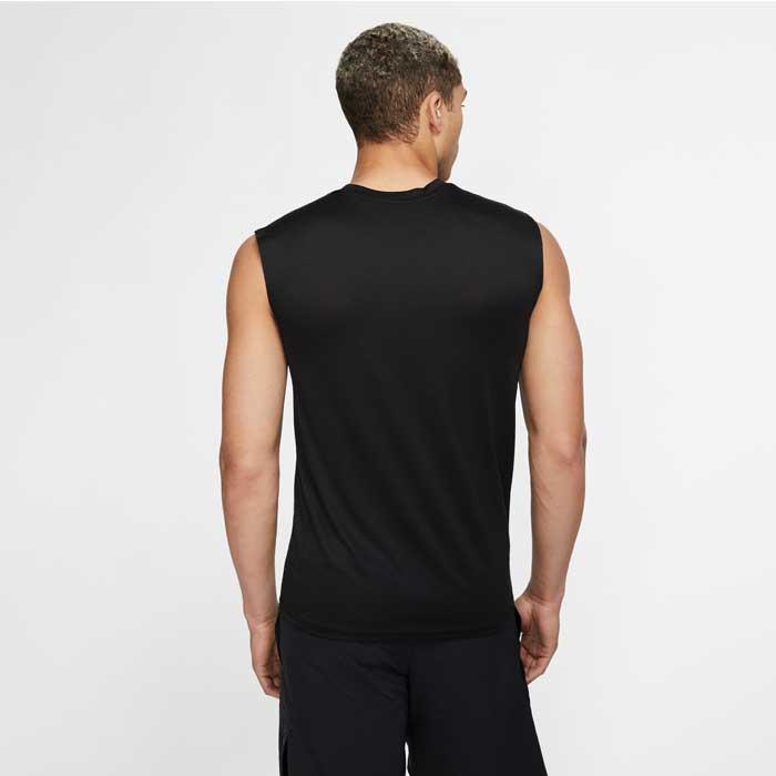 NIKE ナイキ DRI-FIT レジェンド S/L Tシャツ メンズランニングウェア 2021SU wnk(718836010)