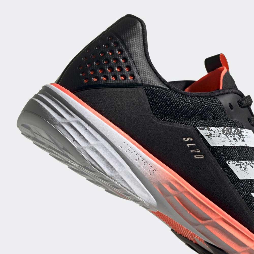 アディダス SL20 adidas SL20 EG1144 メンズ ランニングシューズ 2107rtk(eg1144)