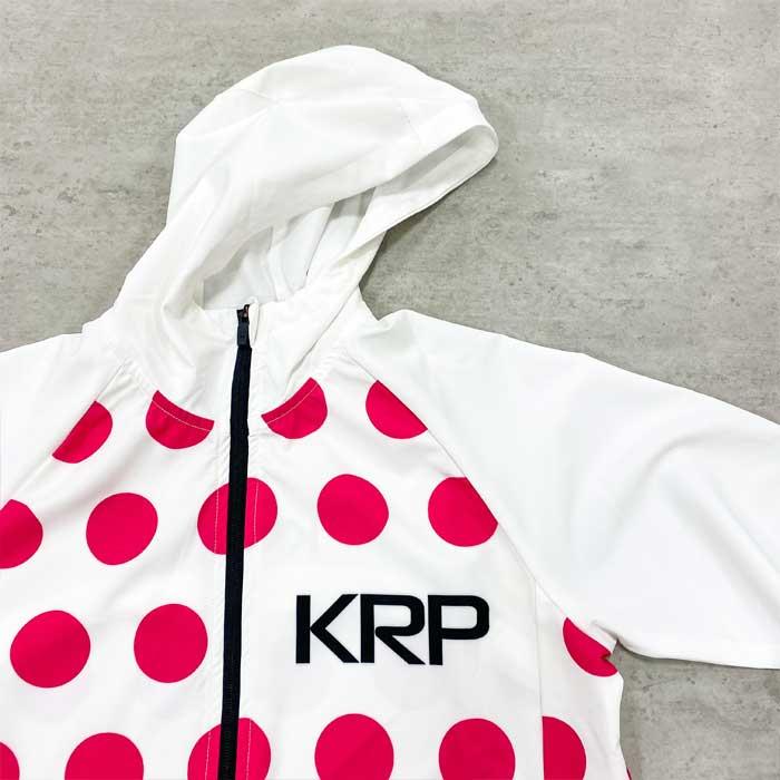 KRP山岳賞着たランかい(krpwj2021)