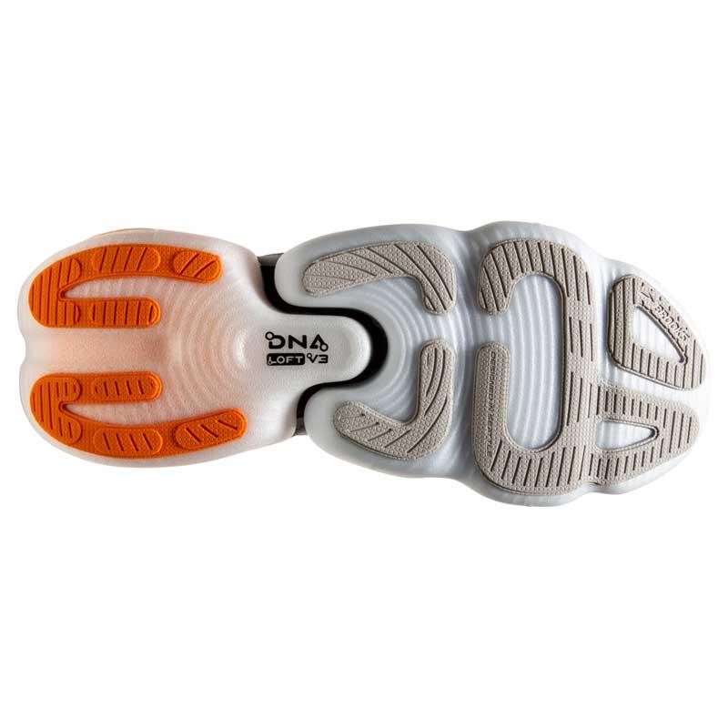 ブルックス オーロラ BROOKS AURORA メンズ ランニングシューズ BRM3673 21subr (brm3673wor)