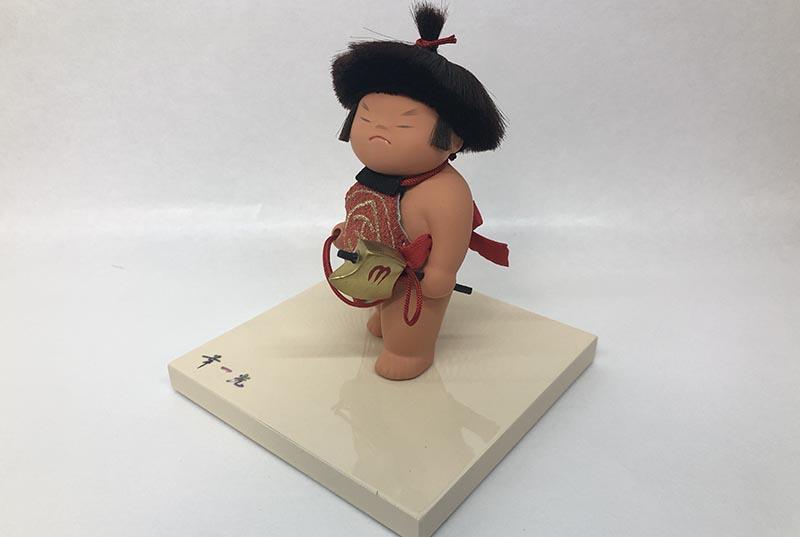 鉞豆金太(和わーくす)
