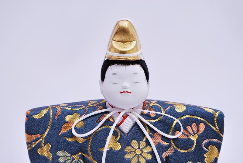 和泉ケース入り(立雛)