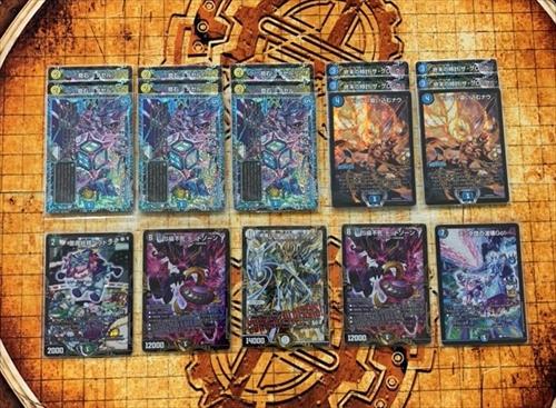 【2/15】hell or heaven1400円オリパ!!!