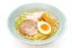 送料込み!鶏だし薫るあっさり塩 昔ながらのラーメン(8食) ※着日指定、包装不可です
