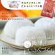 【メール便】 お菓子作り ミックス粉  簡単!手づくりシリーズ 和菓子づくりミックス粉3種セット(わらびもち、団子、大福)