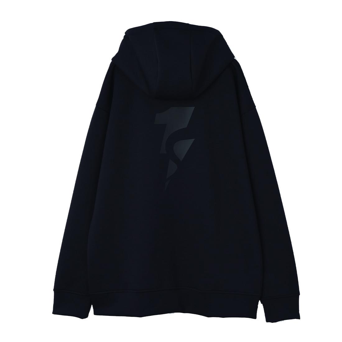 【ReZARD】Anniversary Logo design Hoodie