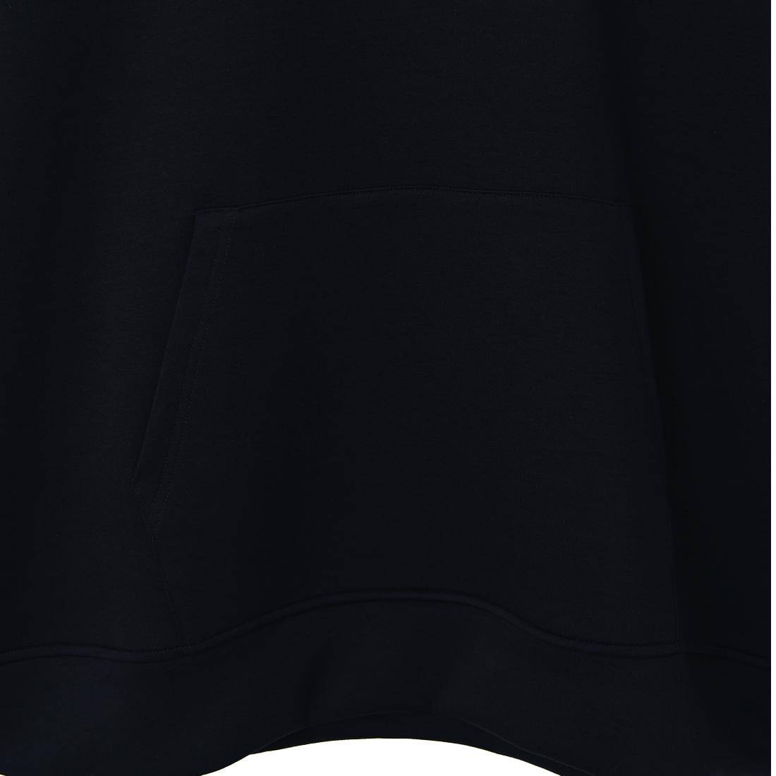 【ReZARD】Anniversary Logo Hoodie